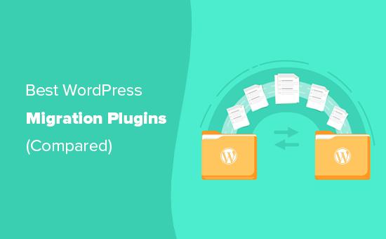 9-best-wordpress-migration-plugins-(compared)