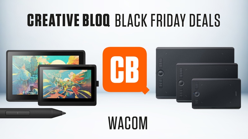wacom-black-friday-2019:-what-to-expect-this-year