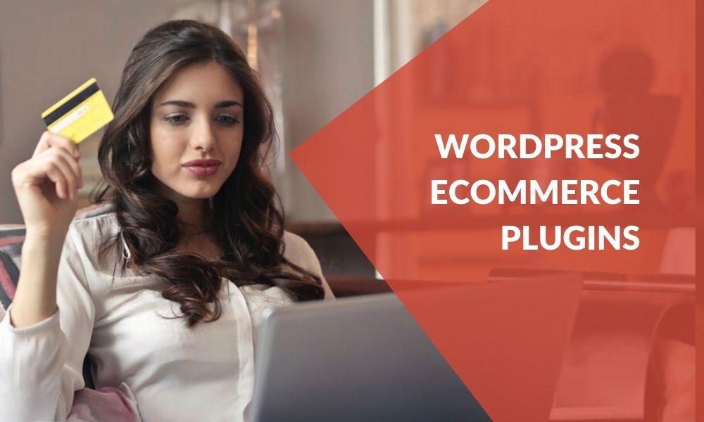 the-best-5-wordpress-ecommerce-plugins-–-2020