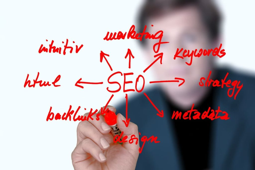 effective-seo-strategies-for-real-estate-agencies-to-increase-traffic-and-conversions