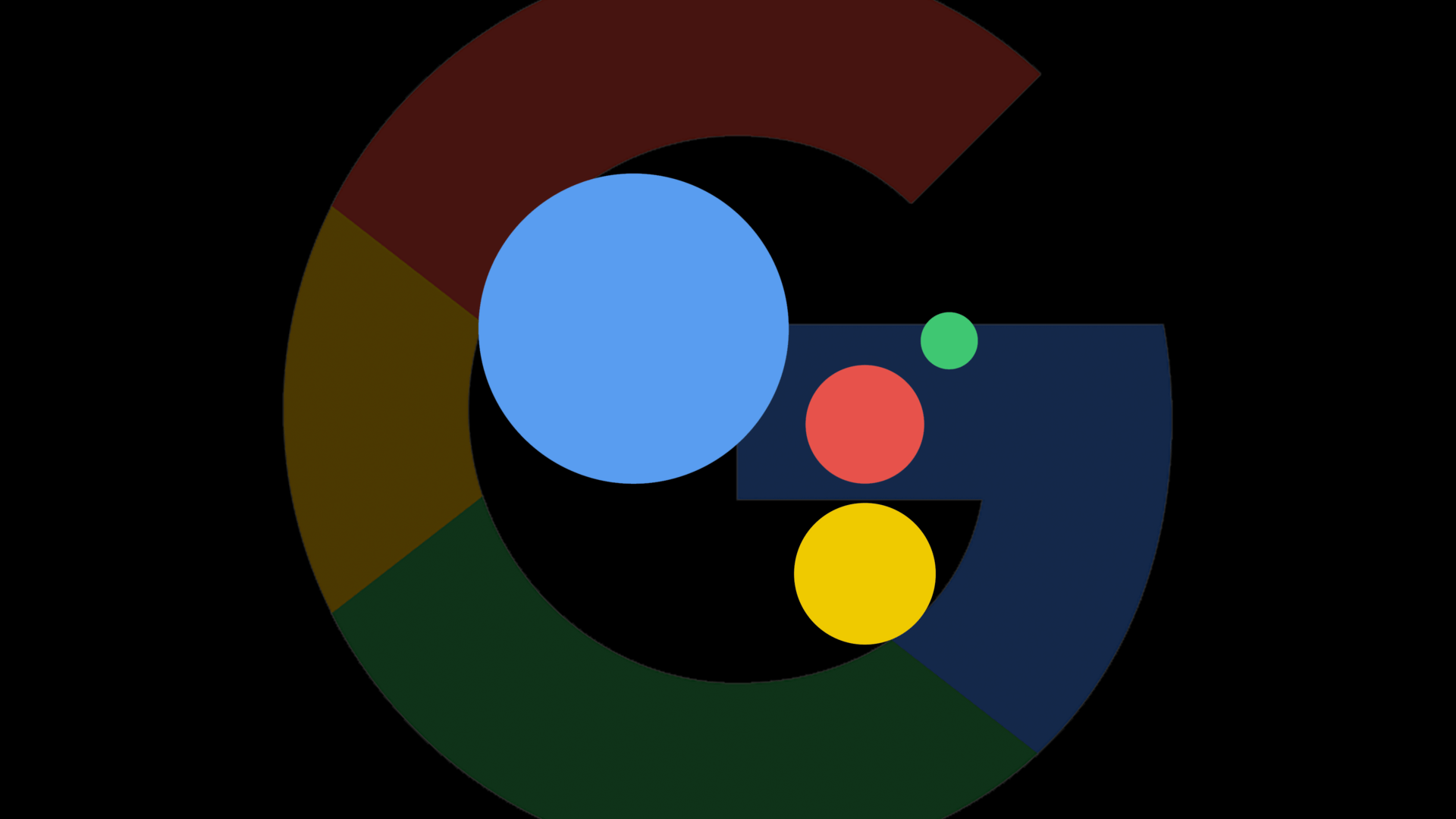 how-to-use-schema-to-create-a-google-action