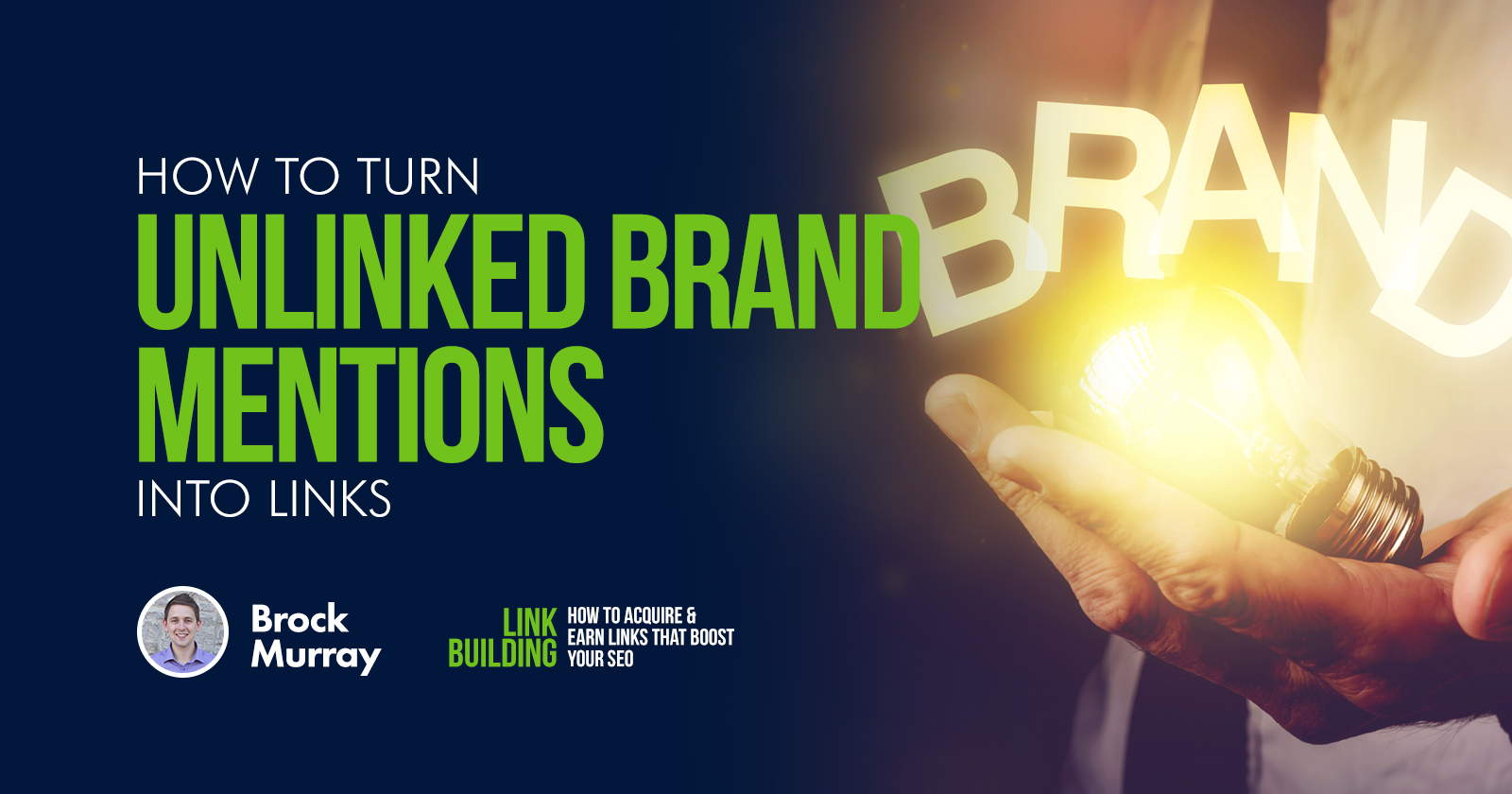 how-to-turn-unlinked-brand-mentions-into-links-via-@seobrock