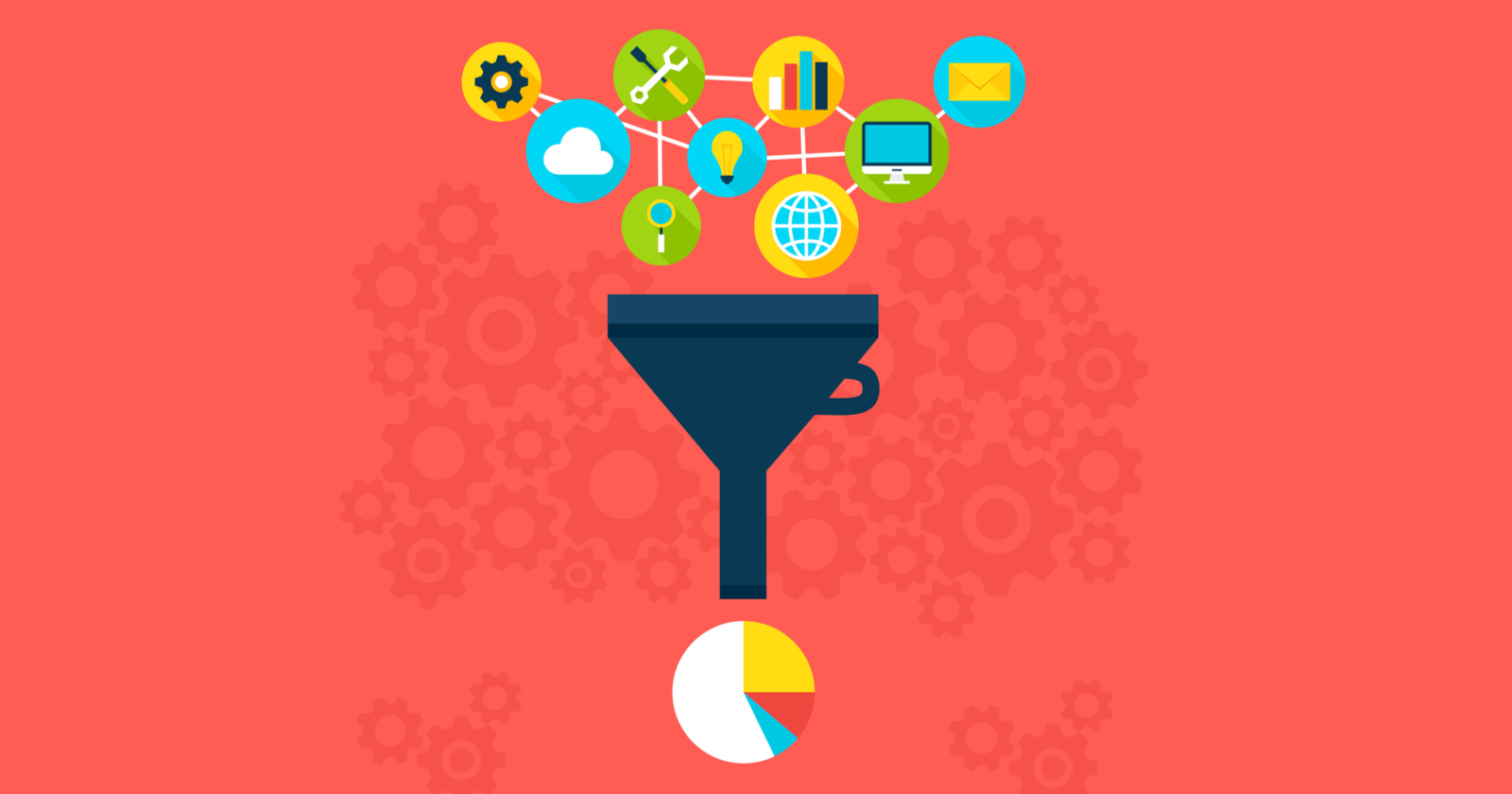 6-awesome-tools-you-need-for-your-content-curation-strategy-via-@marcushokh