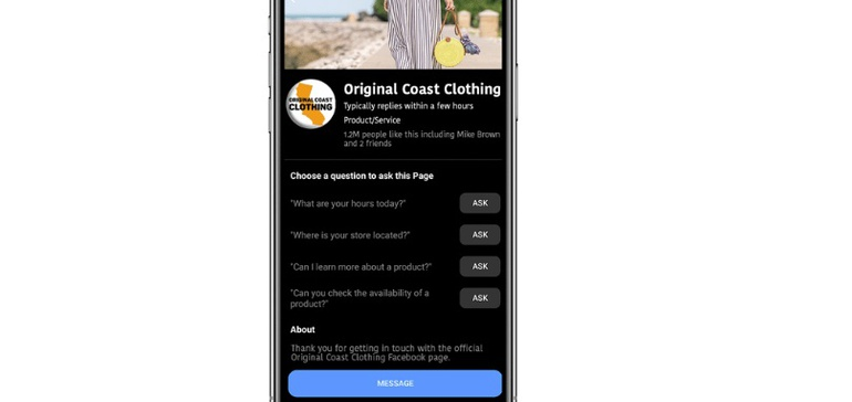 facebook-announces-new-updates-to-help-brands-connect-with-customers-via-messenger