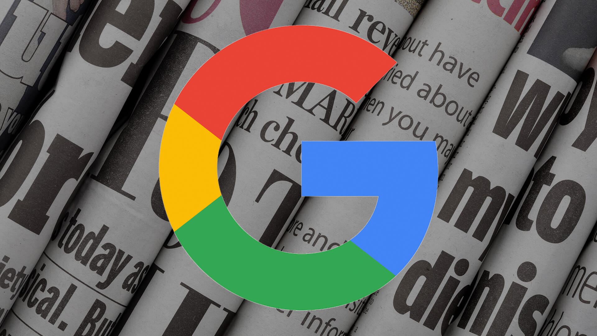 google-news-app-lets-users-access-content-in-two-languages