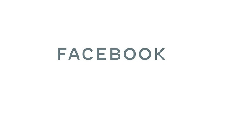 facebook-launches-updated-company-logo-which-will-be-included-in-all-of-its-apps