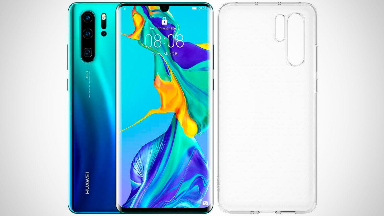Huawei P30 Pro Deal Huge Black Friday Price Drop On Top Rated Camera Phone Brayve Digital