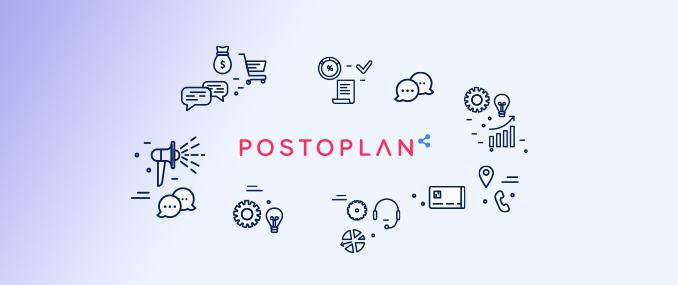 is-postoplan-the-social-media-marketing-tool-we-were-all-waiting-for?