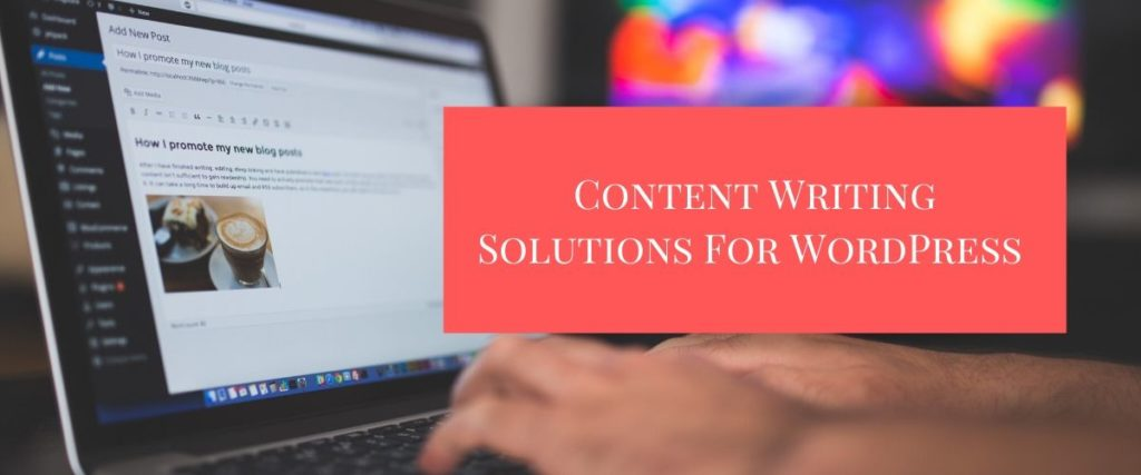 ultimate-content-writing-solutions-to-rock-wordpress-site-traffic