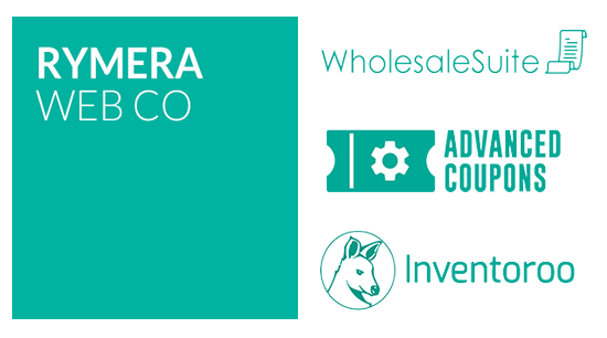 welcome-rymera-and-wholesale-suite-to-wpbeginner-growth-fund