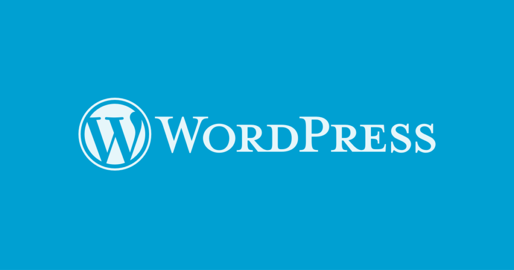 wordpress-53.1-security-and-maintenance-release