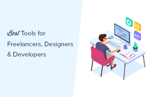 43-top-tools-for-wordpress-freelancers,-designers,-and-developers