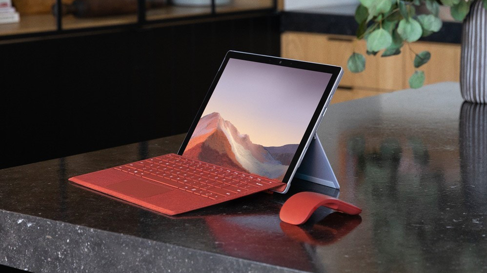 cheap-surface-pro-7-deal-is-the-christmas-gift-idea-you-won't-want-to-miss