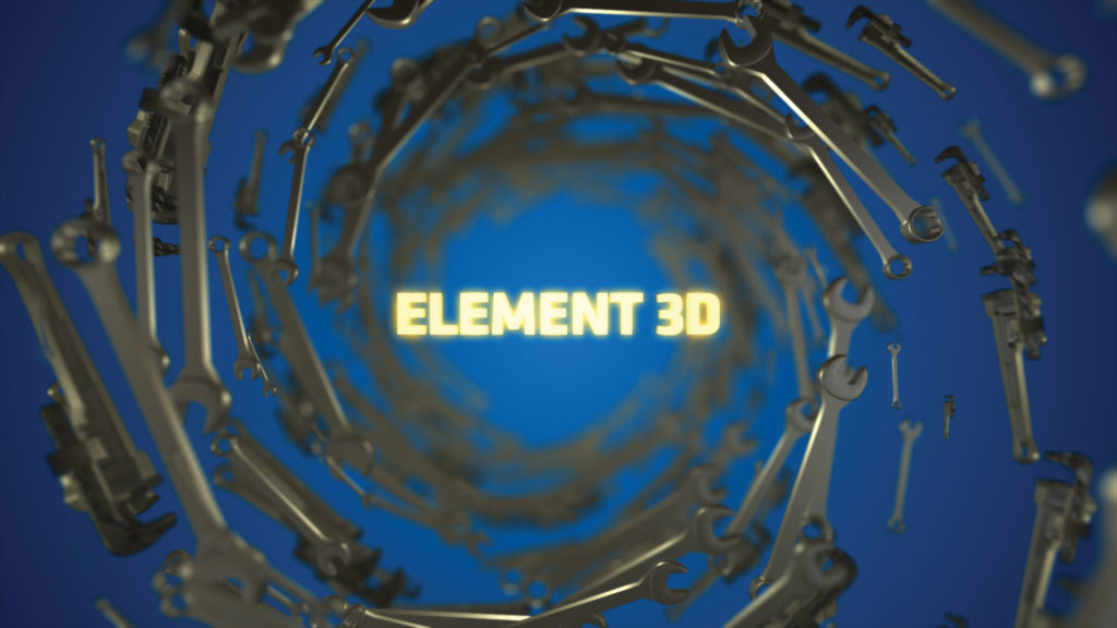 element-3d:-what-it-is-and-how-to-use-it