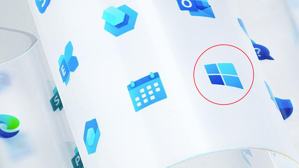 microsoft-reveals-new-windows-logo-(and-no-one-notices)