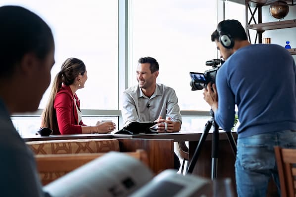 6-effective-ways-to-use-video-in-your-email-marketing