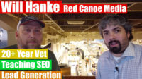 video:-will-hanke-on-teaching-seo-and-lead-generation