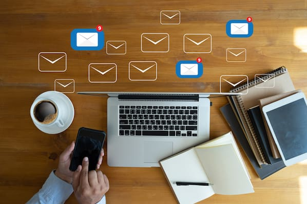 15-of-the-best-email-newsletter-templates-and-resources-to-download-right-now