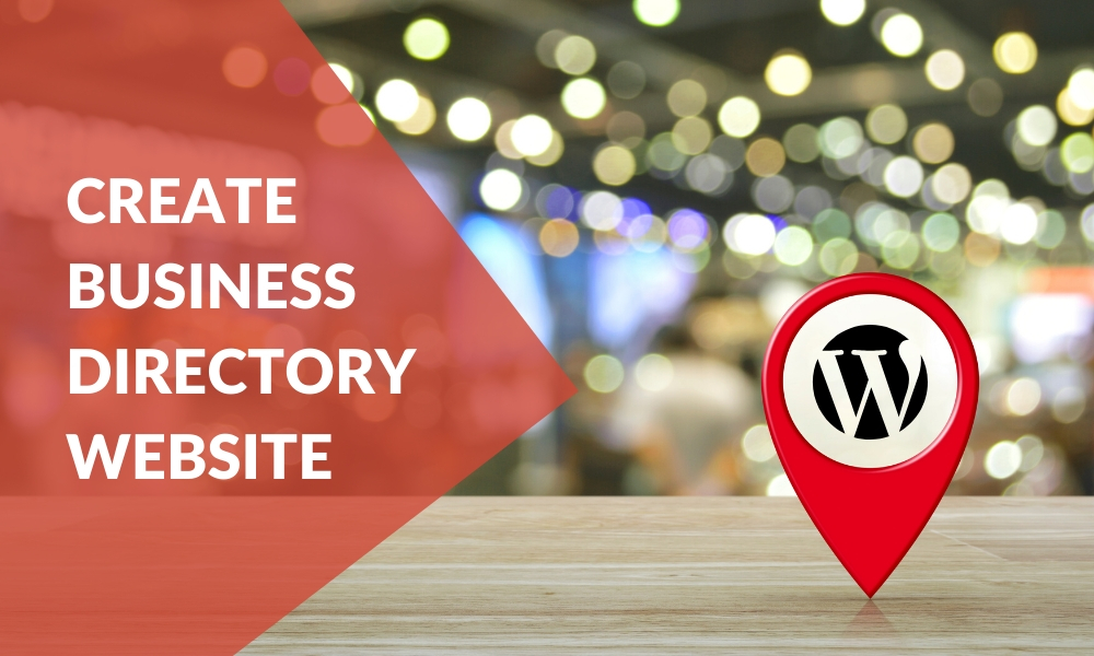 how-to-create-a-wordpress-business-directory-website-using-wp-local-plus