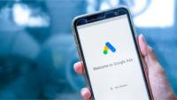 google-ads-to-end-customer-support-via-social-jan-1,-2020