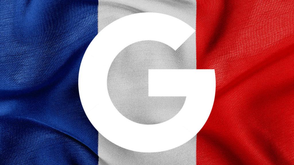 la-mort-d'ads:-french-regulator-fines-google-$166-million-for-'brutal'-ad-suspensions