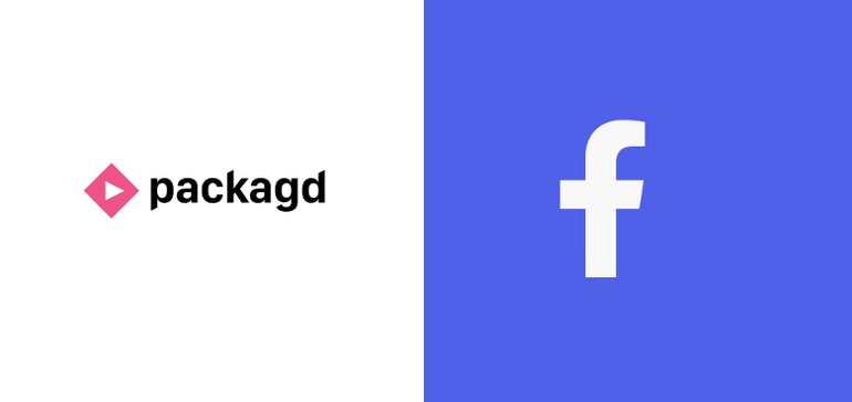 facebook-acquires-video-commerce-startup-'packagd'-to-help-boost-in-stream-buying-options