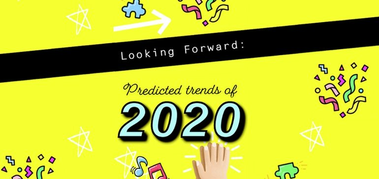 snapchat-outlines-rising-trends-for-2020-in-new-report-[infographic]