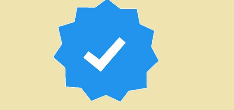 how-to-get-verified-on-facebook-and-instagram