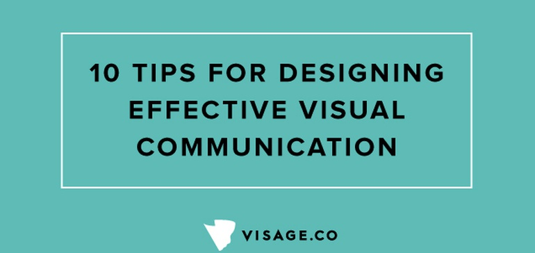 web-design-basics:-10-tips-for-effective-visual-communication-[infographic]