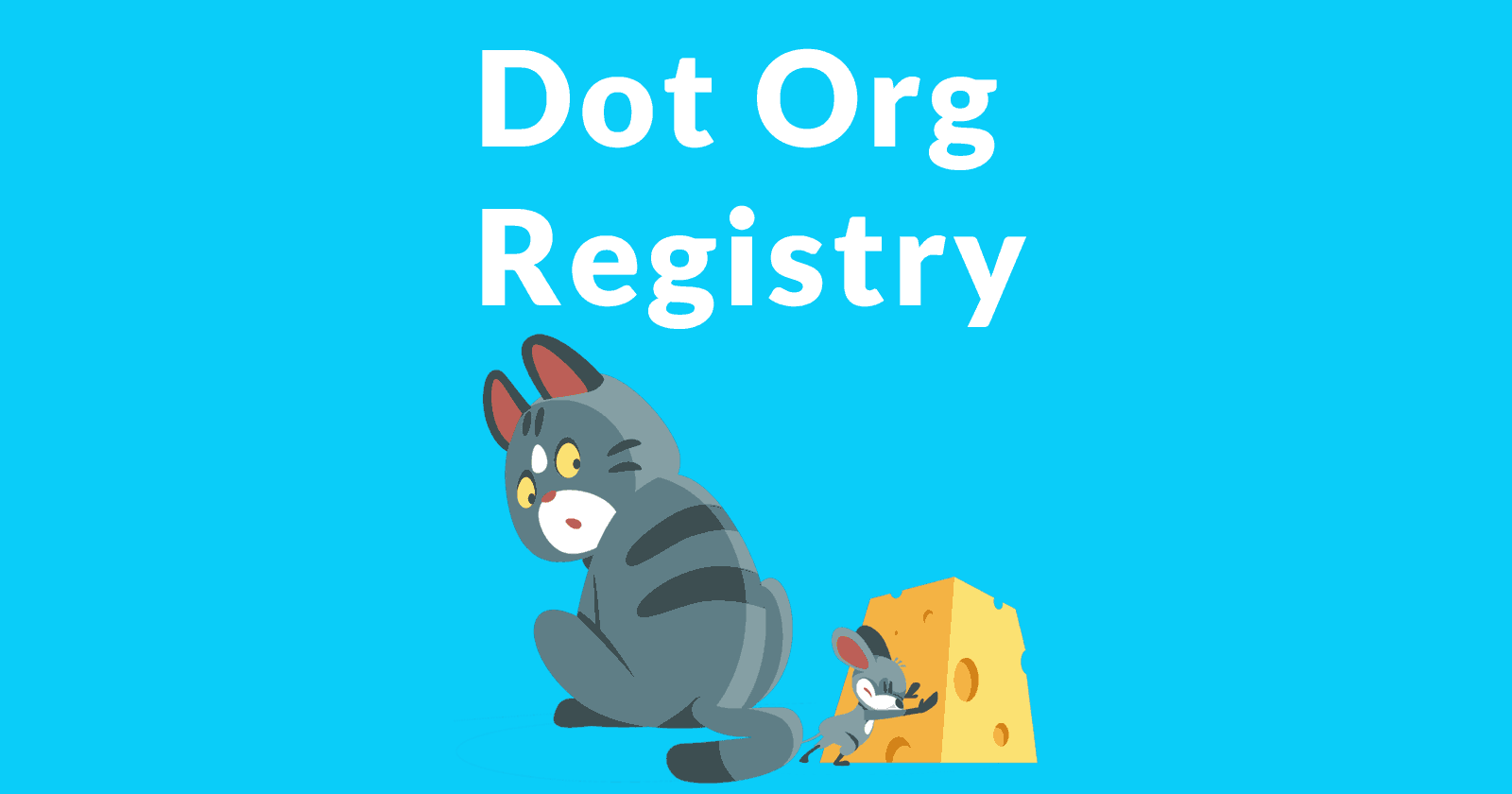 icann-requests-answers-about-sale-of-dot-org-registry-via-@martinibuster