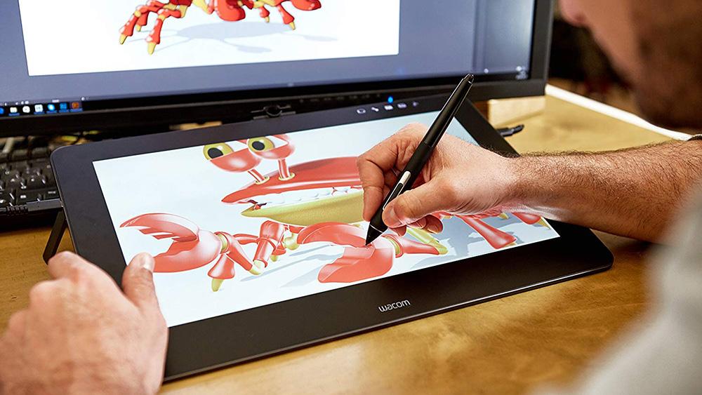 The Best Cheap Wacom Tablet Deals In 2020 Brayve Digital