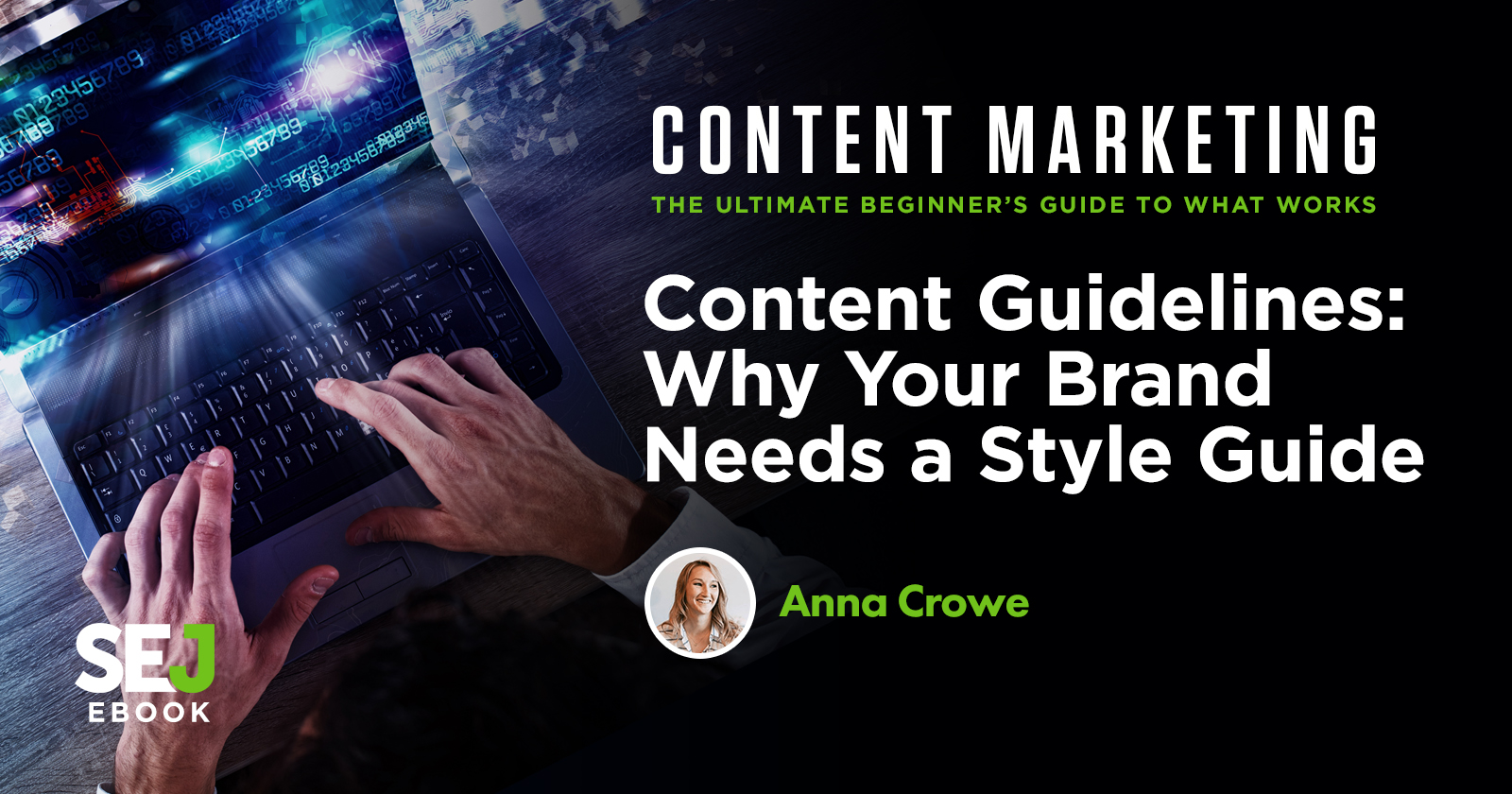 content-guidelines:-why-your-brand-needs-a-style-guide-via-@annaleacrowe