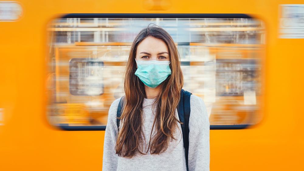 covid-mask:-buy-safe-face-masks-now