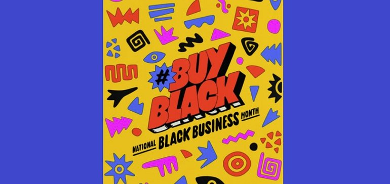 facebook-launches-'black-business-august'-to-support-and-highlight-black-owned-businesses