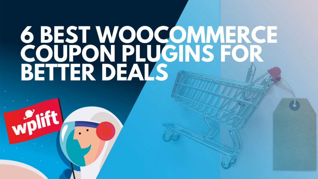 6-best-woocommerce-coupon-plugins-for-better-deals