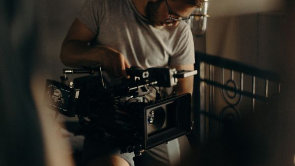 master-the-art-of-filmmaking-with-this-in-depth-training-bundle