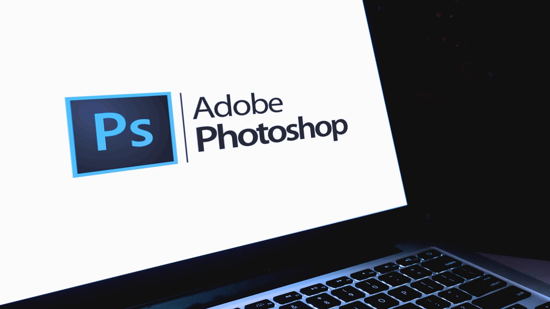 The Best Laptops For Photoshop In 2020 Brayve Digital